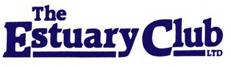 Estuary Club